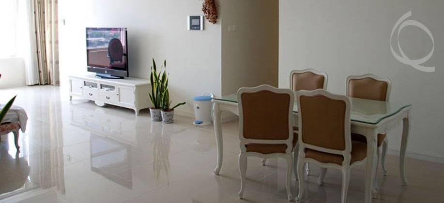 Saigon Pearl Complex 1