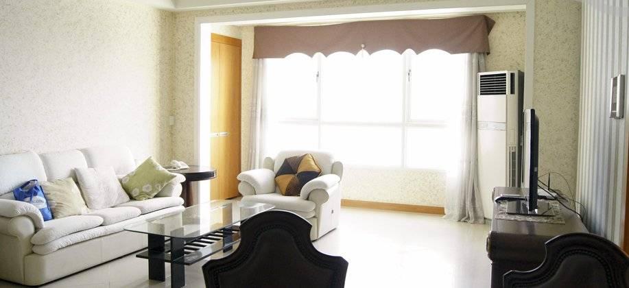 Manor 1, 2 Bedroom A