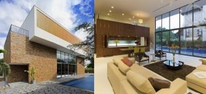 Absolutely Gorgeous Contemporary Villa in Thao Dien