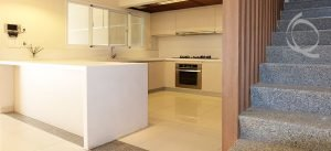 5 Bed Deluxe Villa with 2 Kitchens!