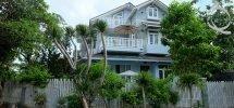 Thao Dien Villa Compound, 4Bedrooms