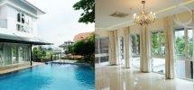 Villa NVH, Riverview, 5bedrooms, pool