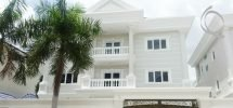 Villa NVH, 5 bedrooms and working room