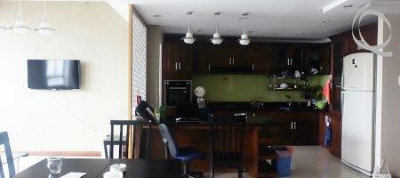 Tropic garden for sale, 4bedrooms
