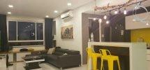 Tropic Garden 3bedrooms