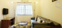 Serviced apartment 1bedroom, pool
