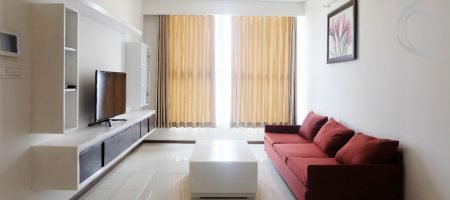 Apartment 2bedrooms for rent, cityview