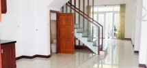 House for rent, 4bedrooms, city view