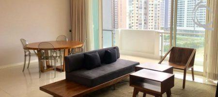 Estella apartment for rent