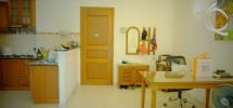 Serviced apartment 1bedroom, Gym, pool