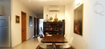 Apartment FIDECO 3bedrooms, city view