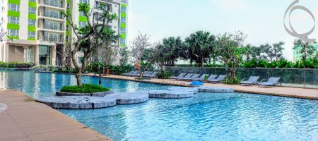 New apartment riverview for rent, fully furnished available now