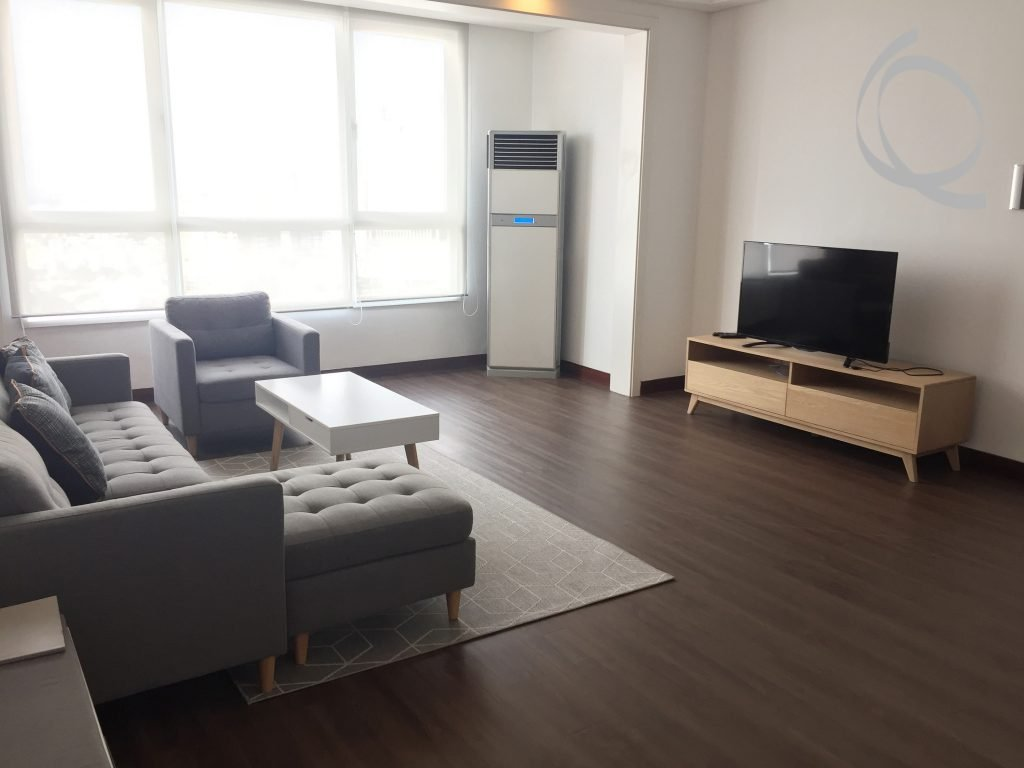 The Manor apartment 2bedroom for rent