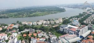 New apartment riverview for rent
